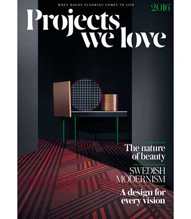 Bolon-Projects-We-Love-2016.jpg